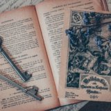 【文献】ロゼレムはせん妄を抑制する?:ランダム化プラセボ対照試験
