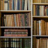 【おすすめ本】「ビジアブで読み解く! 薬剤師の仕事に役立つ臨床論文50」を読んで得られたことを3つ書いてみた