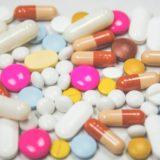 【3分で読める】内服抗菌薬!重要ポイントまとめ
